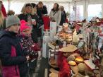 weihnachtsmarkt16-9