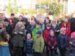 weihnachtsmarkt16-16