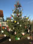 weihnachtsmarkt16-7
