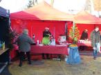 weihnachtsmarkt16-5
