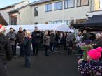 weihnachtsmarkt16-4